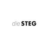 STEG (1)