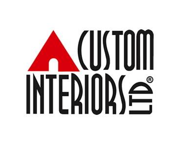 Custom Interiors Ltd. (HADCO)