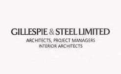 Gillespie & Steel Limited (now Gillespie+Partners)