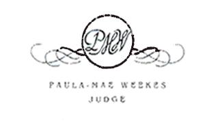Paula Mae Weekes