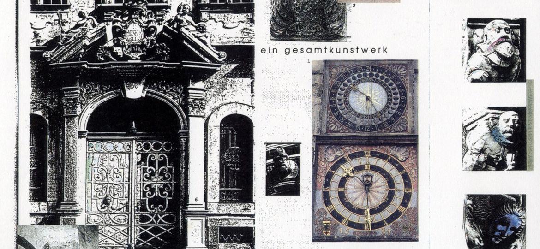 goerlitz_kunstwerk_3