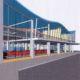 Tru Valu Supermarket Design Proposal