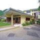 Expansion & Renovation of a 2-Story Residence