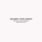 gillespie-steel (1)