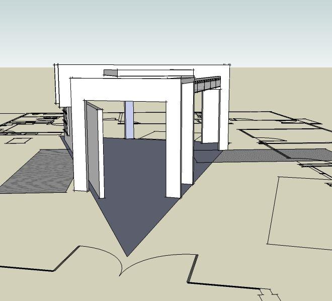 interior-architecture-inti-showroom-03