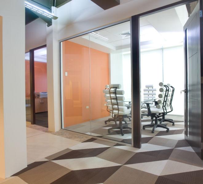 interior-architecture-inti-sr-mwl2010-img03